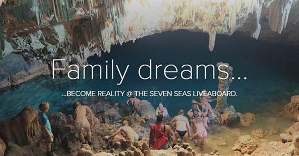 Family Dreams