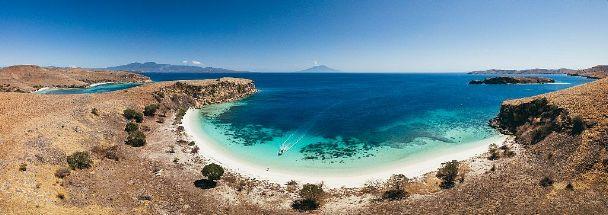 Island Perfection