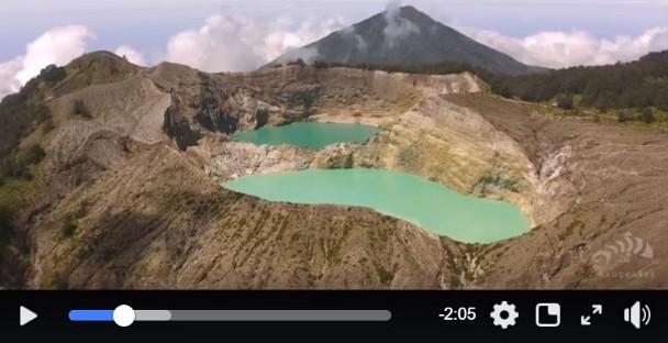 Video by Alex del Olmo