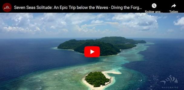 EPIC trip - video by Alex del Olmo