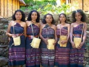 Aboi tribe