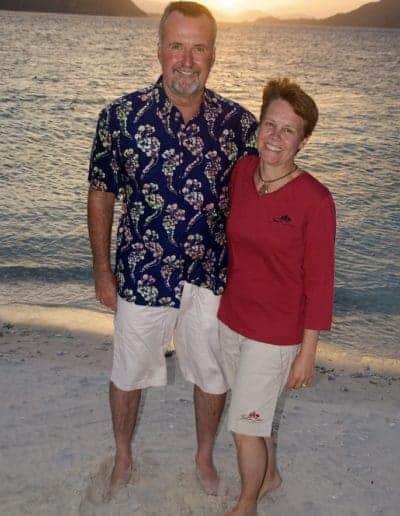 Seven Seas Batik, Beachwear & Outerwear