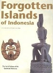 Forgotten Islands book