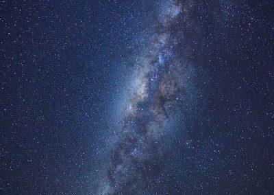 Komodo, © Tommy Schultz